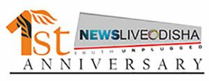 News Live Odisha